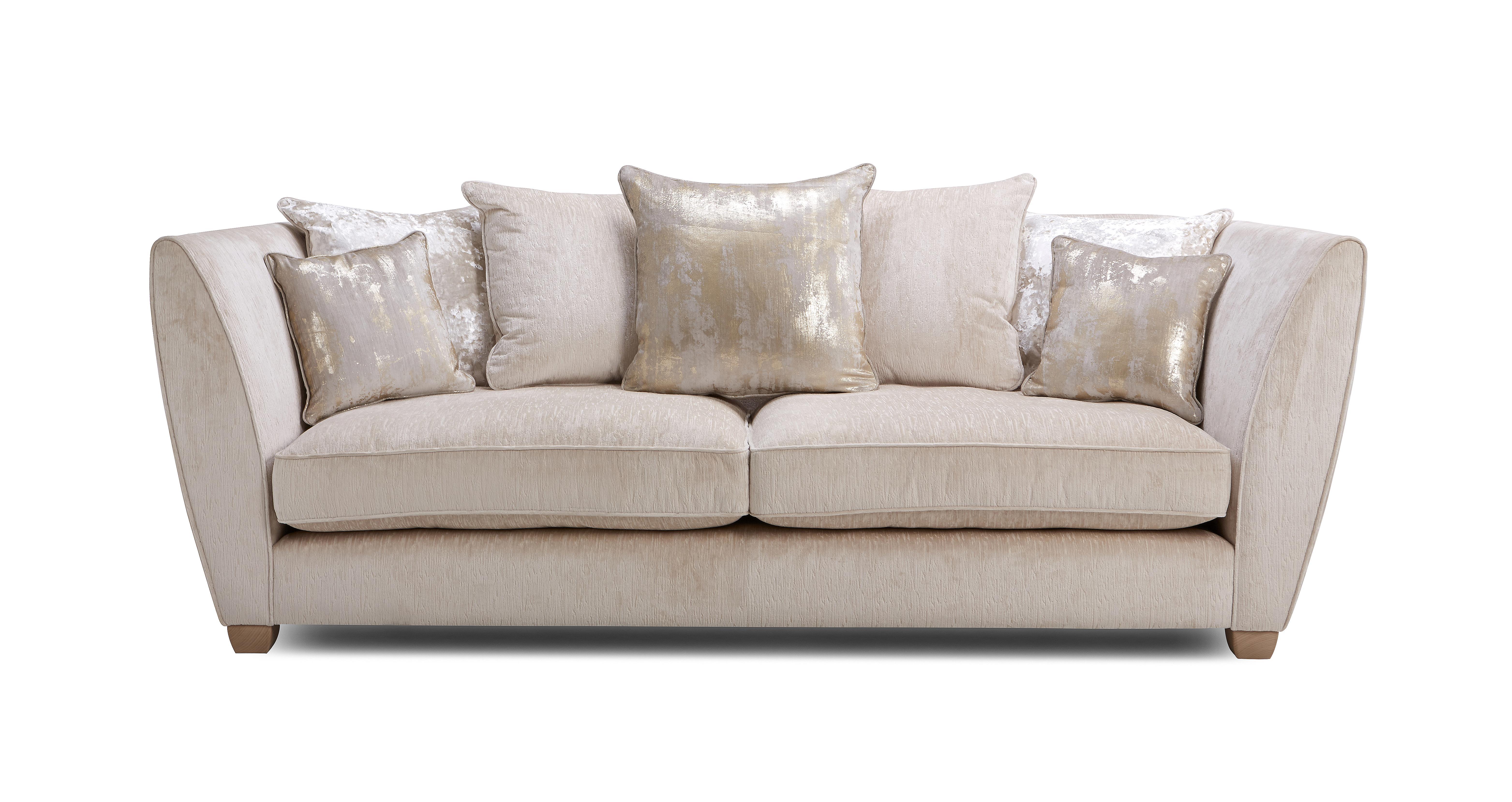 big sofa 240 cm beautiful owco with big sofa 240 cm big. Black Bedroom Furniture Sets. Home Design Ideas