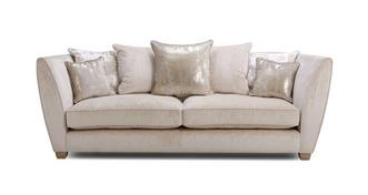 Allure Large Sofa