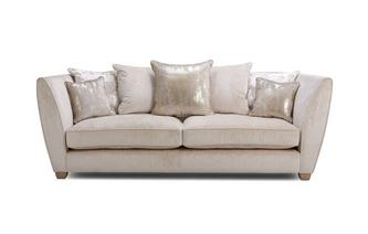 Large Sofa Allure