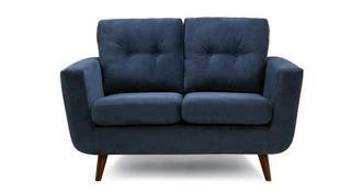 Altair 2 Seater Sofa