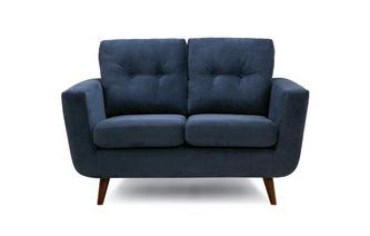 2 Seater Sofa Plaza