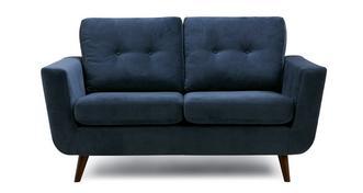 Altair 3 Seater Sofa