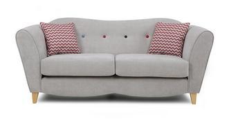 Ambit 2 Seater Sofa