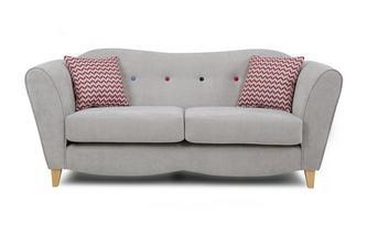 2 Seater Sofa Ambit