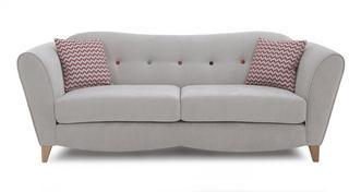Ambit 3 Seater Sofa