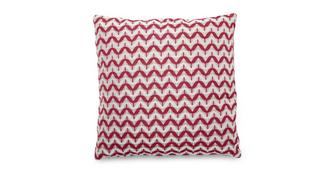 Ambit Pattern Scatter Cushion
