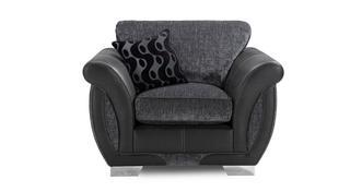 Amelle Armchair