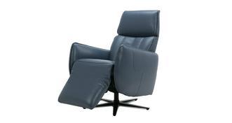 Amos Elektrische recliner TV stoel