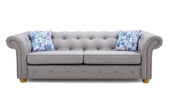 4 Seater Sofa Opera