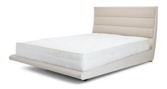 Amure Double Bedframe
