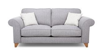 Angelic 2-zitsbank sofa