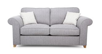 Angelic 2 Seater Sofa Bed