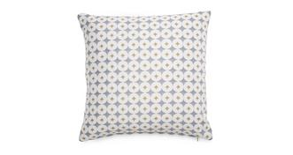 Angelic Pattern Scatter Cushion