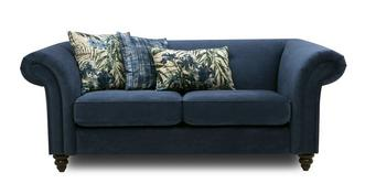 Anika 2 Seater Sofa