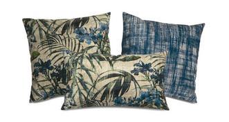 Anika Set of 3 Cushions