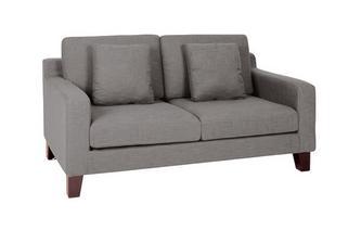 Patet 2 Seater Sofa