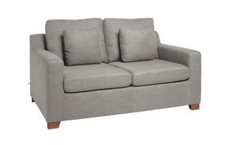 Patet 2 Seater Sofa Bed