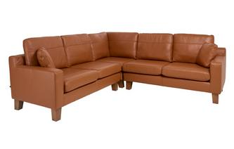 Leather 2 Corner 2