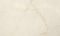 //images.dfs.co.uk/i/dfs/antoinette_cream_marble