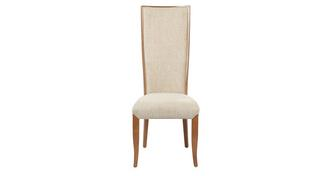 Antoinette Oslo Dining Chair