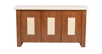 Antoinette Sideboard