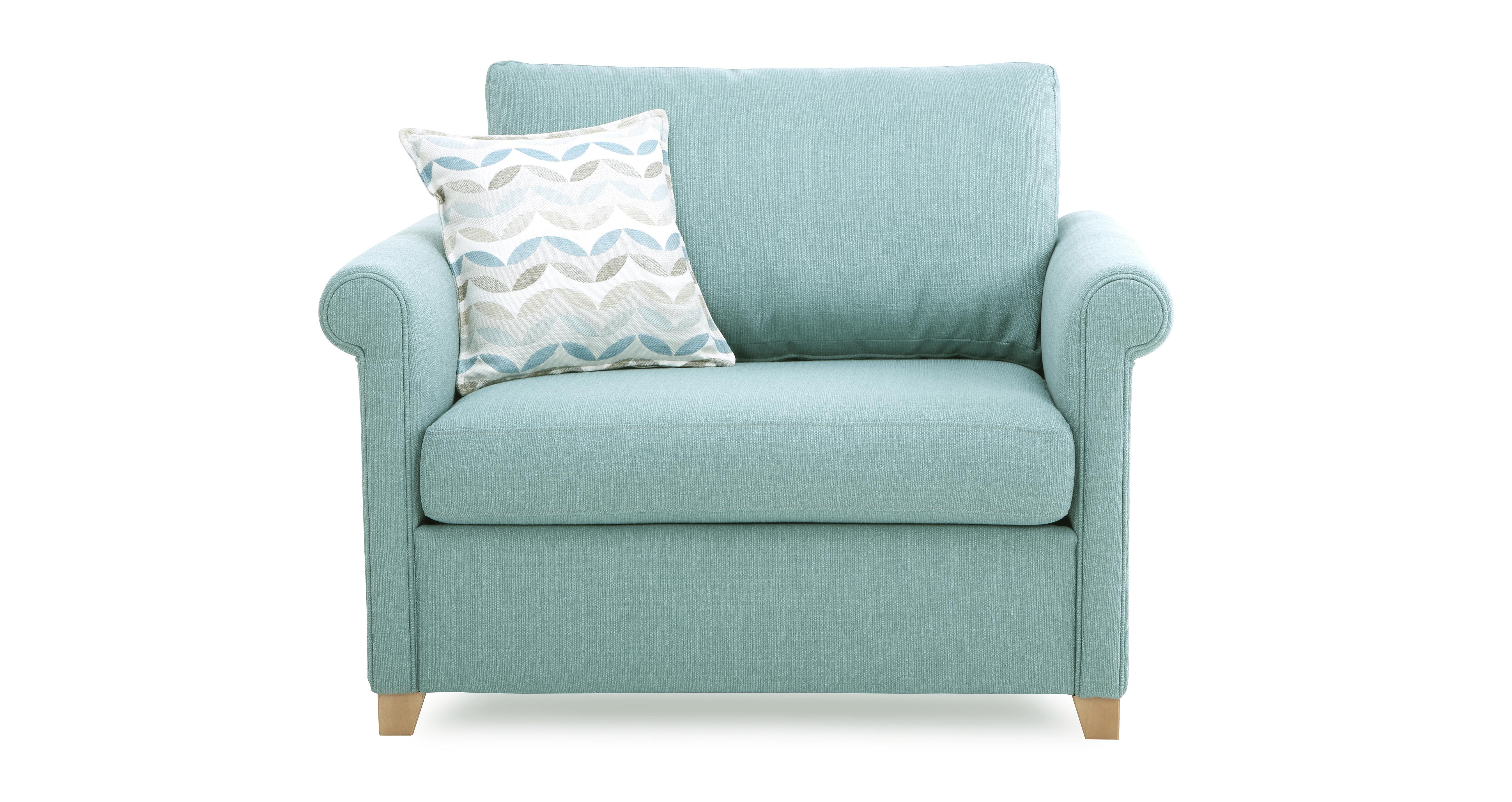 Anya Cuddler Sofa DFS