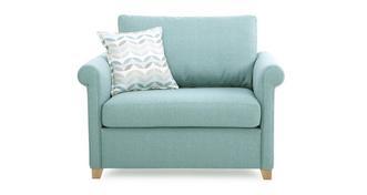 Anya Cuddler Sofa