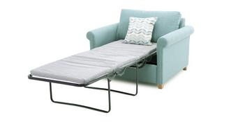 Anya Cuddler Sofa Bed