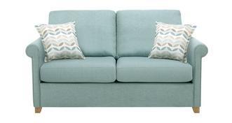 Anya 2 Seater Sofa