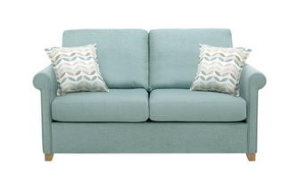 2 Seater Sofa Anya