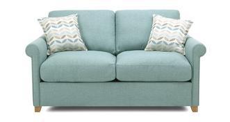 Anya 2 Seater Sofa Bed