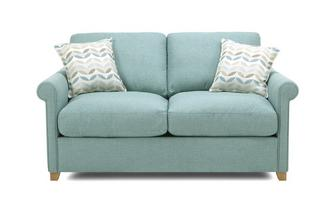 2 Seater Sofa Bed Anya