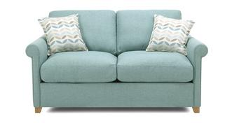 Anya 2 Seater Deluxe Sofa Bed