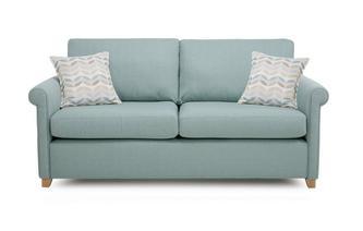 3 Seater Sofa Anya