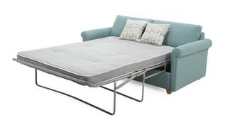 Anya 3 Seater Deluxe Sofa Bed