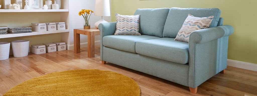 Anya 2 Seater Sofa Bed Dfs Ireland