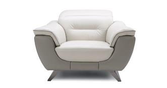 Apollo Armchair