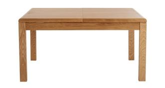 Archer Extending Table