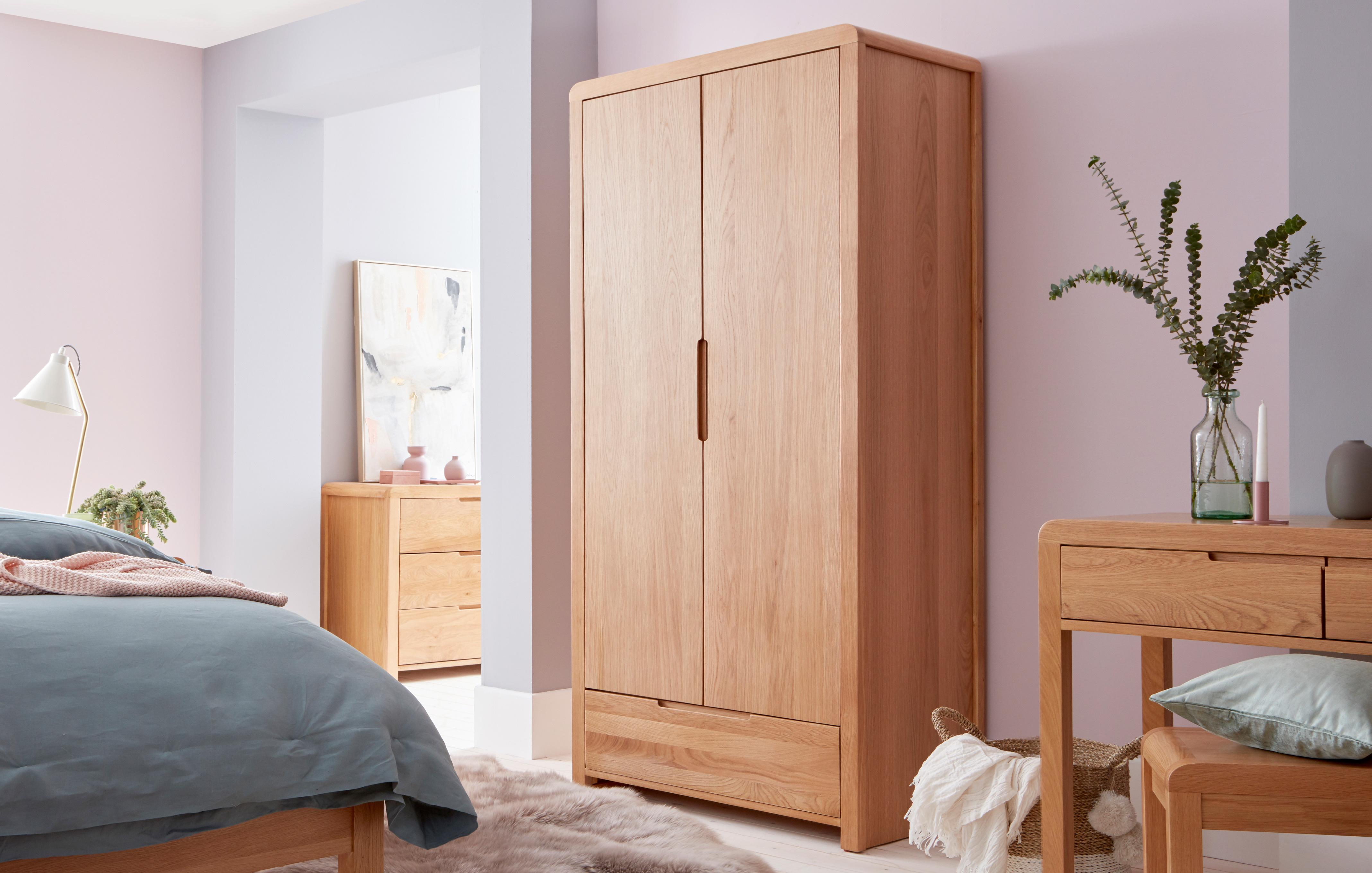 wardrobes for your bedroom in a range of styles dfs rh dfs co uk