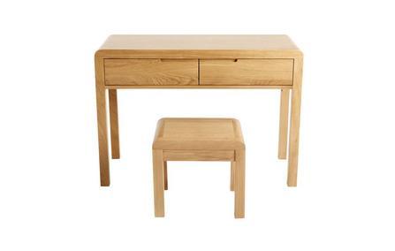 Bedroom Furniture Tables Wardrobes More Dfs