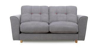 Arden 2 Seater Sofa