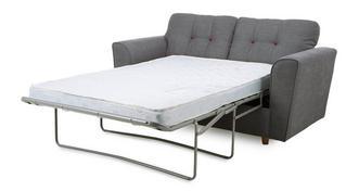 Arden 2-zits Deluxe slaapbank
