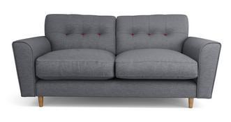 Arden 3 Seater Sofa