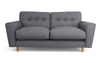 3 Seater Sofa Beckett