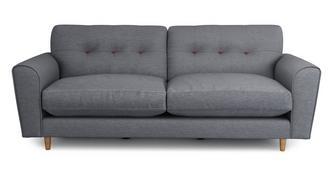 Arden 4 Seater Sofa