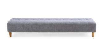 Arden Large Footstool