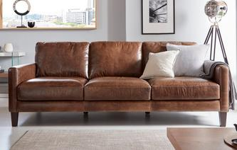 leather sofa sales and deals dfs rh dfs co uk sofa for sale in nigeria sofa for sale cheap