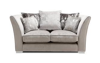 Wonderful Small Sofa