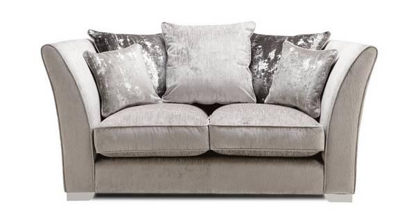 Aria Small Sofa