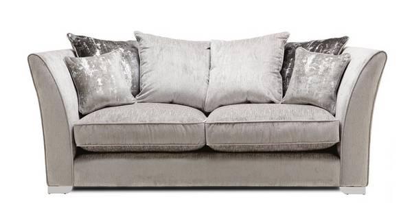 Aria Medium Sofa